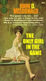 car 0508-only-girl-in-the-game-the-957