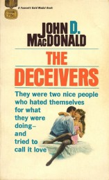 car 0521-deceivers-the-410