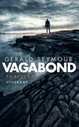cm cover vagabond46742