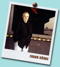 frank goehre