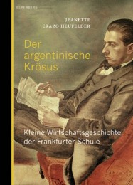 hazel berenberg_book_beec863e4593