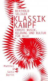 klassikkampf