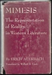 lit auerbach 19131032715