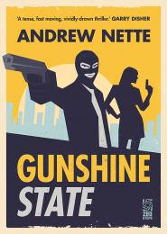 nette Gunshine-State