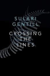 SulariGentill-CrossingTheLines
