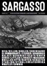 sargasso-e1489588281281