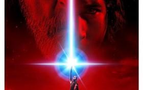 star-wars-episode-viii-die-letzten-jedi