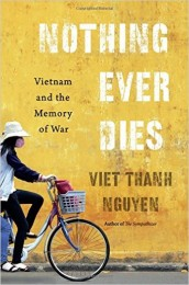 viet nothing ever dies-_sx329_bo1204203200_2