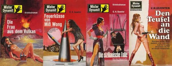 201 Frauen_Mister Dynamit 383_300-tile