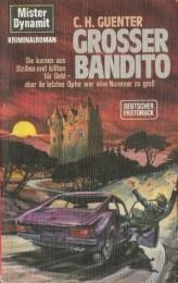 461_ Grosser bandito300