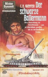 470_ Schwarze Ballermann300