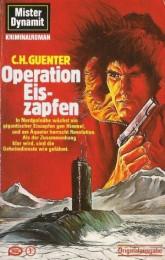 588_Operation Eiszapfen300