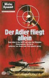 599_ Adler fliegt allein300