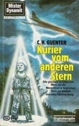 608_Kurier vom anderen Stern300