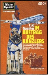 638_ Auftrag des Kanzlers300