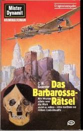 645_ Barbarossa-Rätsel300