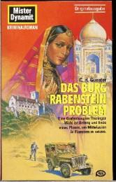 654_ Burg Rabenstein Problem300