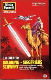 657_Balmung-Siegfrieds Schwert300