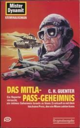 664_ Mitla-Pass-Geheimnis_LETZTER_300