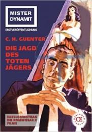 667_oeri_Jagd toten Jägers
