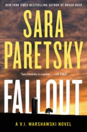 Fallout_Sara-Paretsky_cover