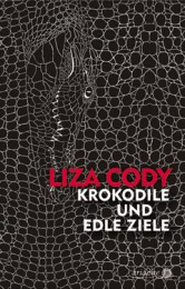 U1_Cody_Krokodile-edle-Ziele_Homepage