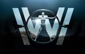 Westworld - frische Cowboys aus dem 3D-Drucker