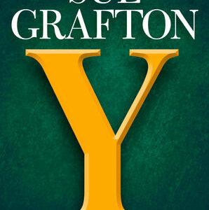 grafton 31116293
