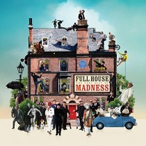 madness_full house