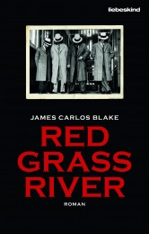 LK_Blake_Red_Grass_River_SU_7_cc.indd