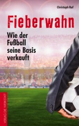 Fußball Fieberwahn_cover_0