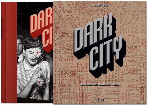 LOS_ANGELES_NOIR_VA_INT_SLIPCASE002_04655