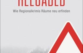 feldmann allgäu 9783837641257_720x720