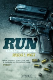 run Douglas_E_Winter_Run_Cover_web