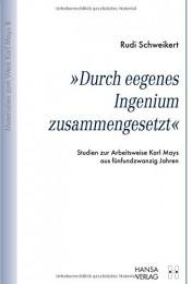 schweikert 9783941629202