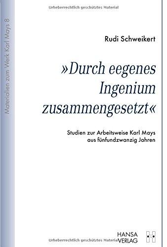 geheimbünde in deutschland liste