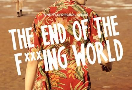 serie end of the f world MDQtNWE0Yy00OTJiLTlmYjgtNWU1MmVkYTVlYWVhXkEyXkFqcGdeQXVyNjEwNTM2Mzc@._V1_SY1000_CR0,0,675,1000_AL_