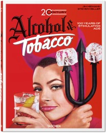 ALL-AMERICAN_ADS_ALC_TOBACCO_JU_INT_3D_49389