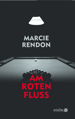 1229_Cover_Rendon_Fluss_TB.indd