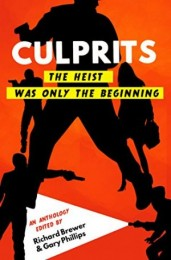 chop Culprits-The-Heist-Was-Just-the-Beginning-300x457