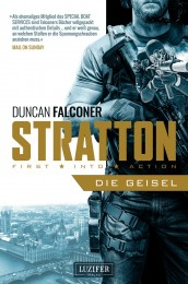 chop Duncan_Falconer_Stratton_01_web