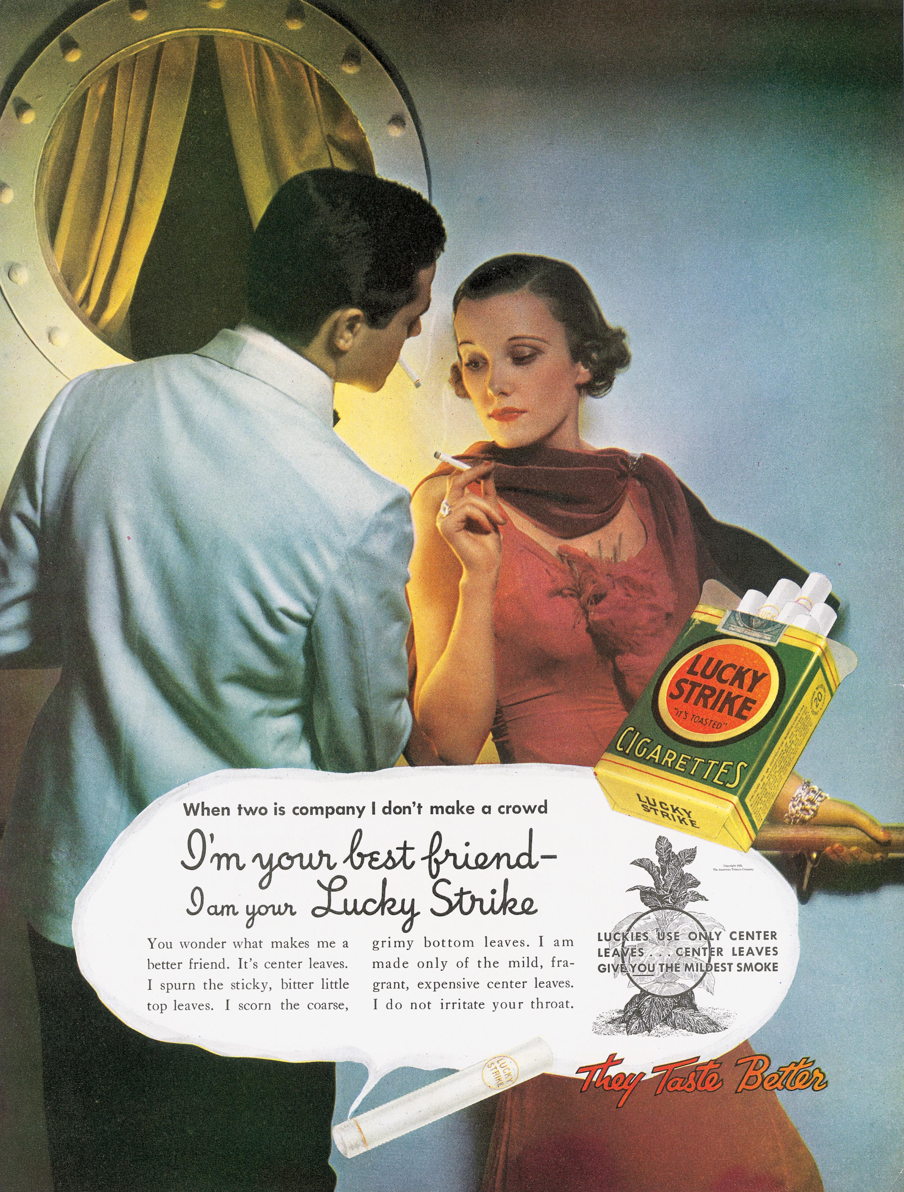 tote zucker tabak alkohol