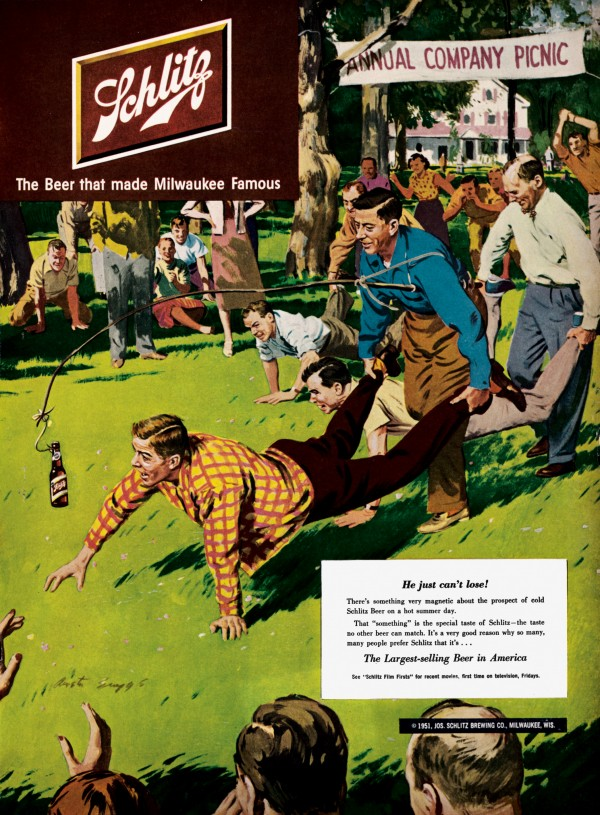 ju_all-american_ads_alc_tobacco_p217