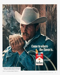 ju_all-american_ads_alc_tobacco_p319