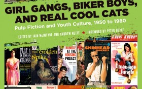 _large_892_girl_gangs_biker_boys_real_cool_cats_web
