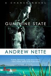 nette gunshine neucover-smaller