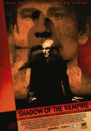 ott 11 shadow-of-the-vampire-2000-filmplakat-rcm590x842u