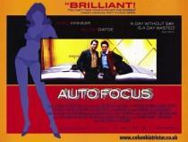 ott 12 auto-focus-movie-poster-2002-1020210119