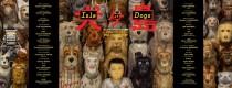ott isle-of-dogs-blogbusters-filmdatenbank-2018