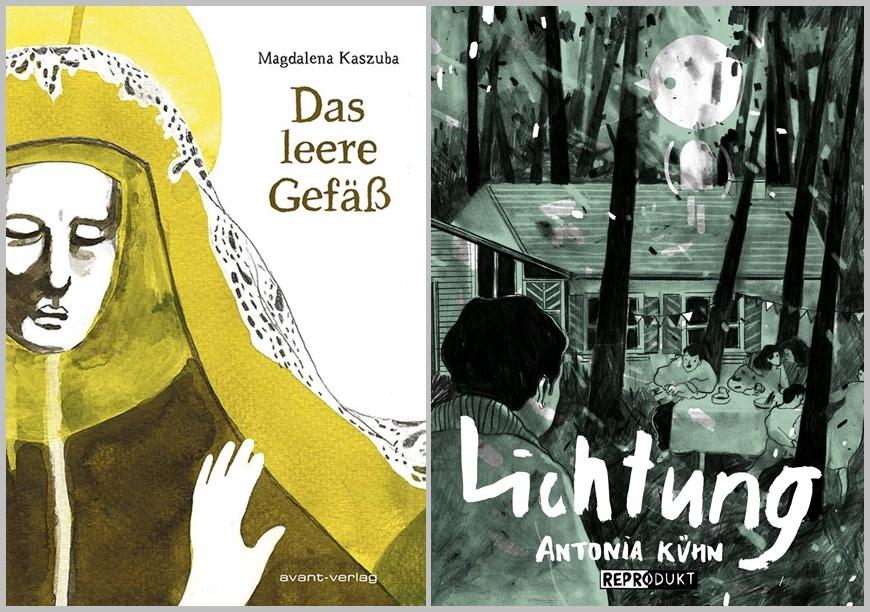 DasLeereGefäß_Cover-horz